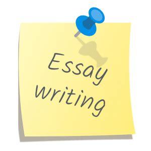 Sample conclusion paragraph for argumentative essay