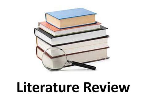 Sample Argumentative Essay - Dearborn Public Schools